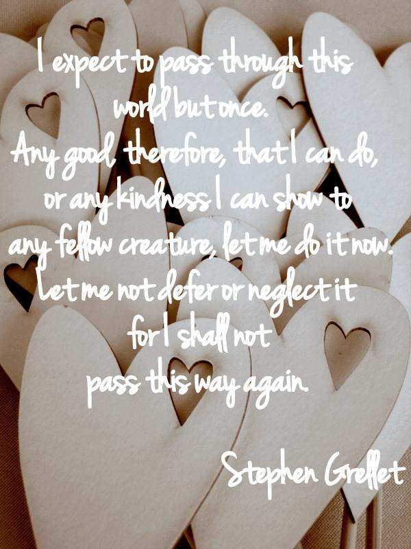 Kinda quote #7
