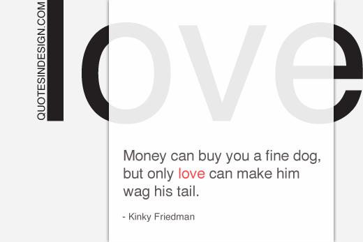 Kinky Friedman's quote #7