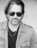 Kip Winger's quote #7