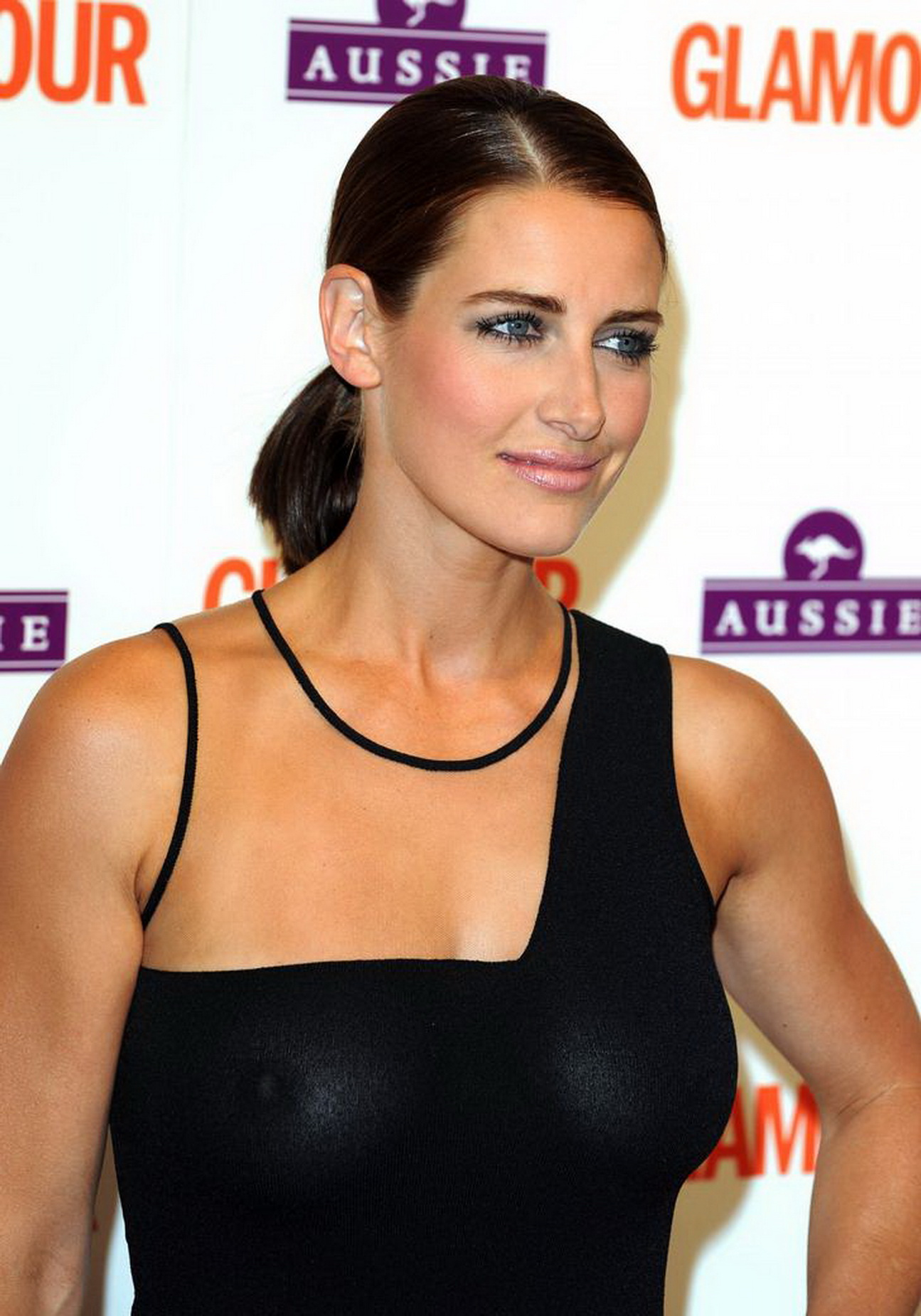 Leaked Kirsty Gallacher nude photos 2019