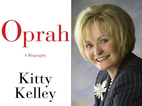 Kitty Kelley's quote #4