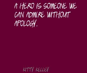 Kitty Kelley's quote #6