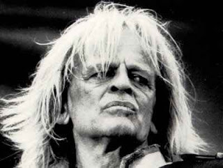 Klaus Kinski's quote #3