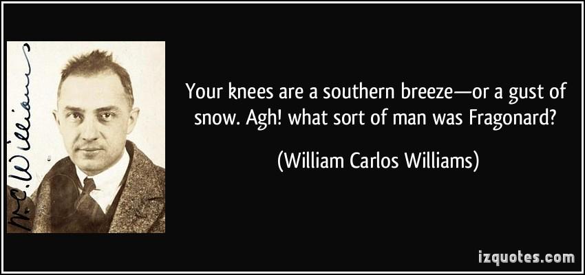 Knees quote #2