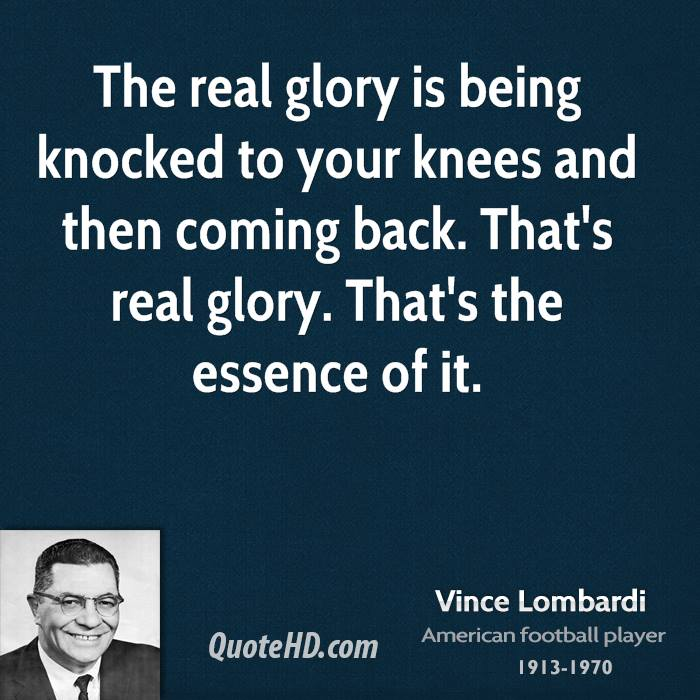 Knees quote #7