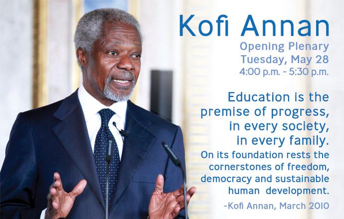 Kofi Annan's quote #6