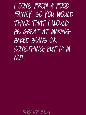 Kristian Bush's quote #5
