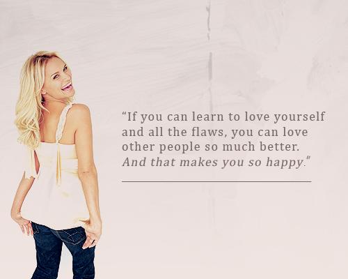 Kristin Chenoweth's quote #2