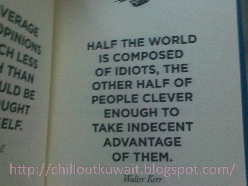 Kuwait quote #1