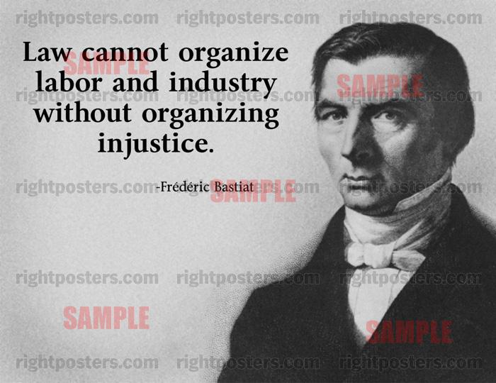 Labor quote #4
