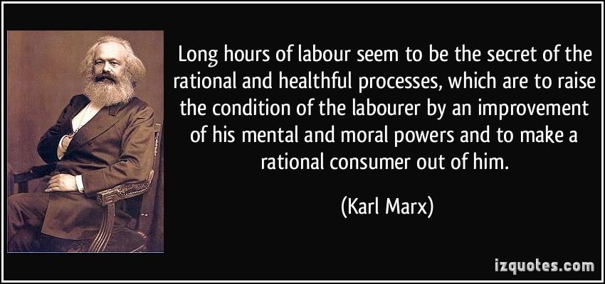 Labourer quote #2