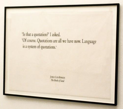 Languages quote #3