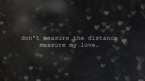 Large Measure quote #2