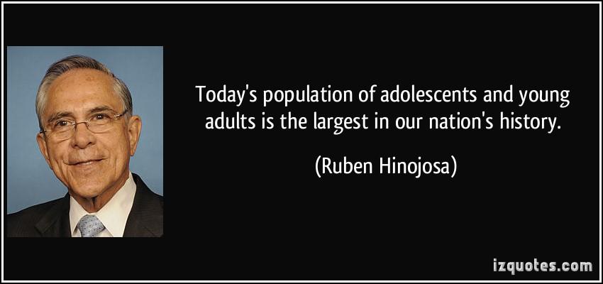 Largest quote #4