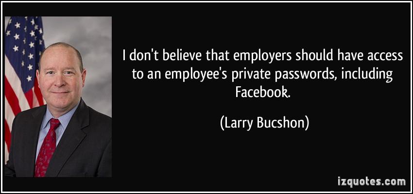 Larry Bucshon's quote #1