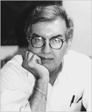 Larry McMurtry's quote #5