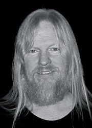 Larry Norman's quote #3