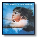 Larry Norman's quote #5