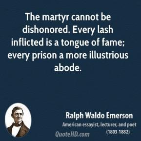 Lash quote #2