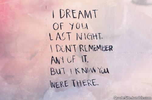 Last Night quote #2