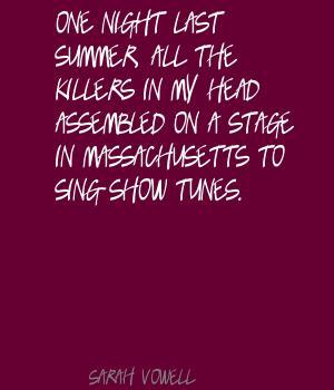 Last Summer quote #1