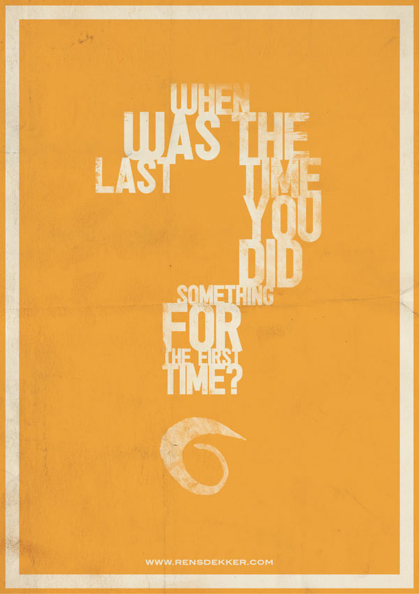 Last Time quote #2