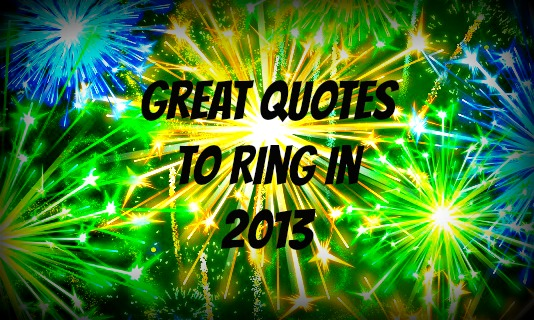 Last Year quote #2