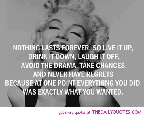 Lasts quote #4