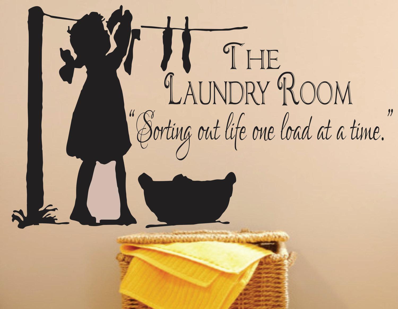 Laundry quote #5