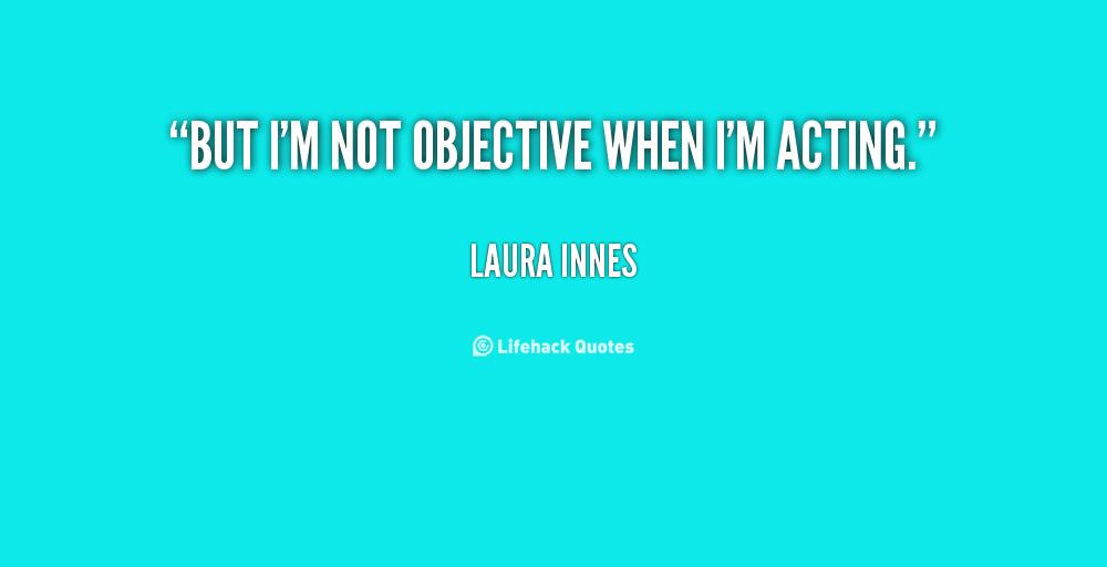 Laura Innes's quote #2