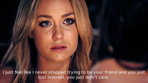 Lauren Conrad's quote #5