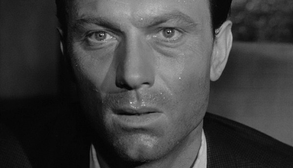 Laurence Harvey's quote #1