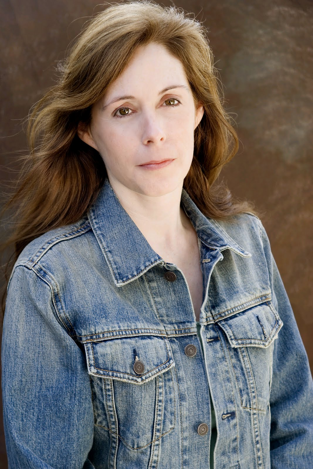 Laurie Halse Anderson Biography Laurie Halse Anderson S