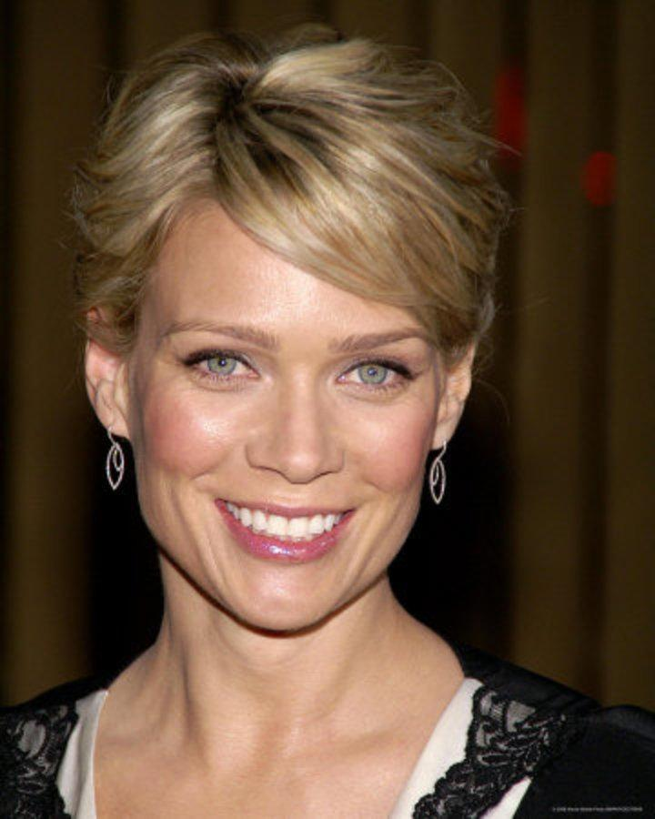 laurie holden biography  laurie holden u0026 39 s famous quotes
