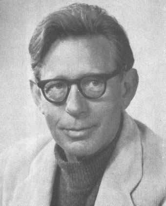 Laurie Lee's quote #1