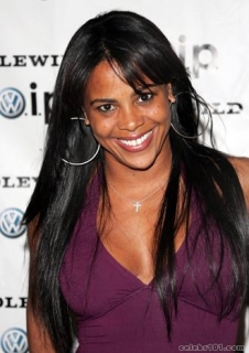 Laurieann Gibson's quote #3