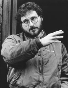 Lawrence Kasdan's quote #2
