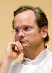 Lawrence Lessig's quote #3
