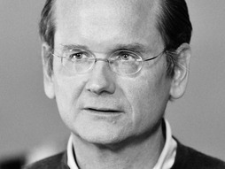 Lawrence Lessig's quote #1