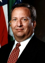 Lawrence Summers's quote #6