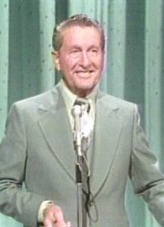 Lawrence Welk's quote #3