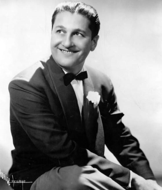 Lawrence Welk's quote #6