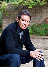 Lawrence Wright's quote #3