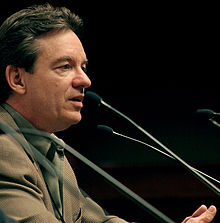 Lawrence Wright's quote #5