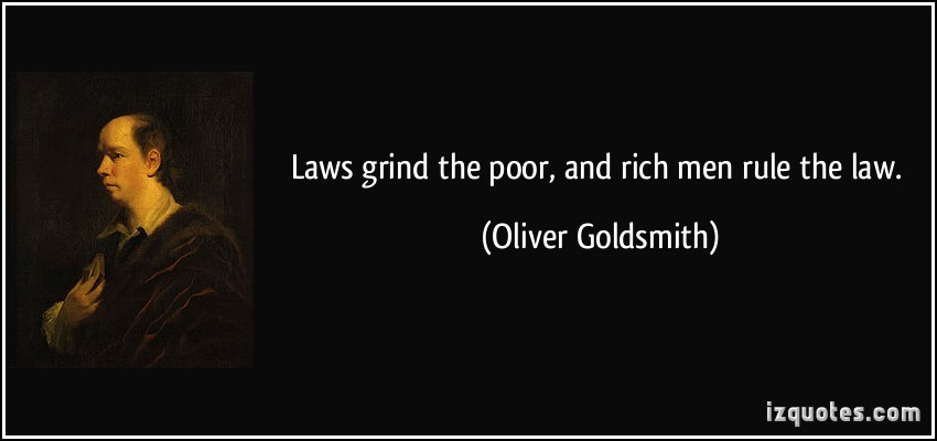 Laws quote #4