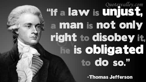 Lawyers quote #7