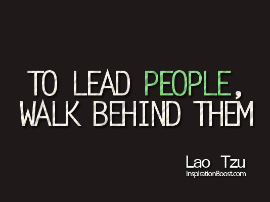Lead quote #2