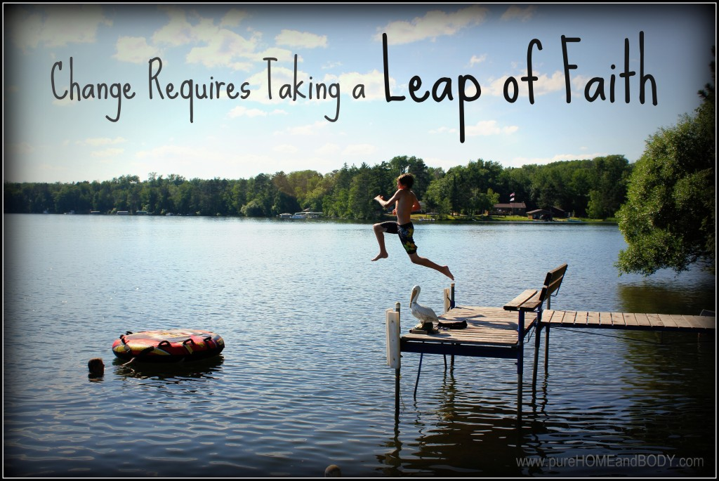 Leap quote #1