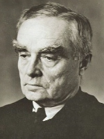 Learned Hand's quote #3