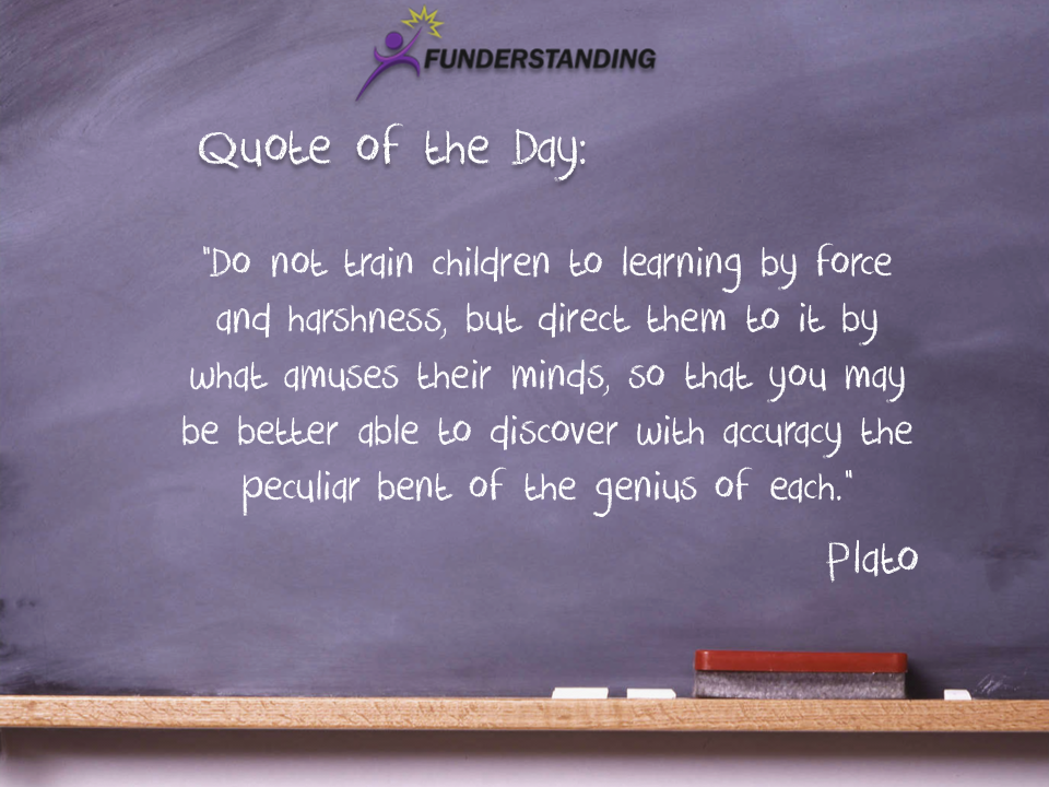 Learning quote #1